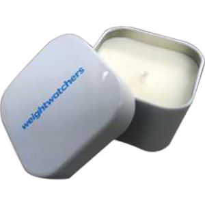 Promotional Candles-CA102DIGICLIK