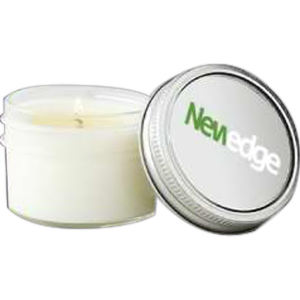 Promotional Candles-CA104