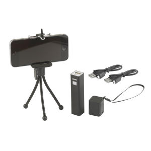 Promotional Travel Kits-AFC-850