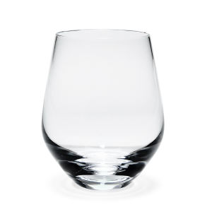 Promotional Drinking Glasses-6395917