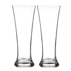 Promotional Drinking Glasses-40005466