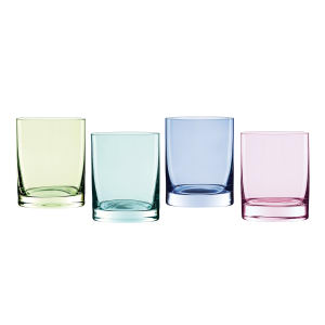 Promotional Drinking Glasses-40008792