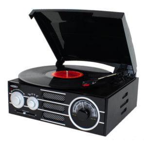 Promotional Radios-JTA300