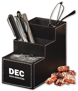 Promotional Organizers-LD121-Candy