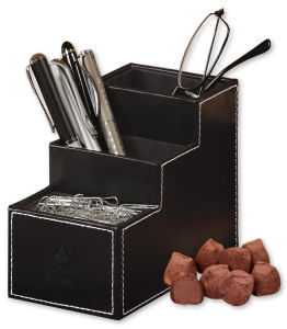 Promotional Organizers-LD143-Candy