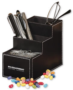 Promotional Organizers-LD159-Candy