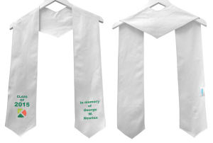 Promotional Banners/Pennants-HS01