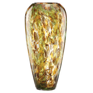 Promotional Vases-854416
