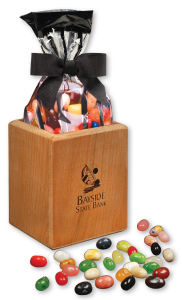 Promotional Candy-BPC159-Candy