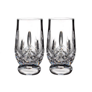 Promotional Drinking Glasses-40003431