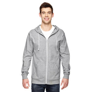 Promotional Jackets-SF60R