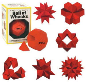 Promotional Games-JK-3964