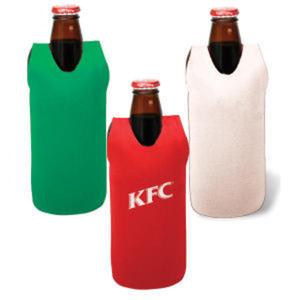 Promotional Beverage Insulators-CH107
