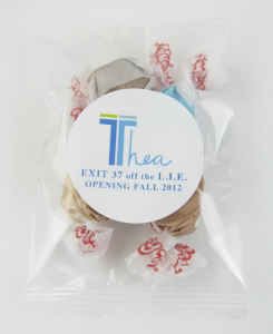 Promotional Candy-GB-SWT-E