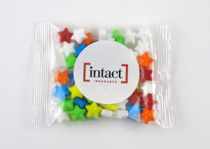 Promotional Candy-GB-SMN-E