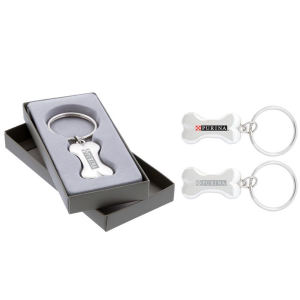Promotional Multi-Function Key Tags-A4056