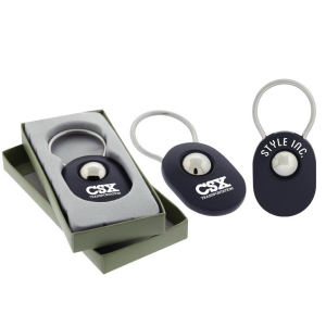 Promotional Multi-Function Key Tags-A7220