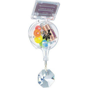 Promotional Executive Toys/Games-K-RM158