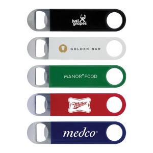 Promotional Can/Bottle Openers-K283