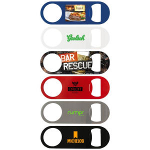 Promotional Can/Bottle Openers-K285