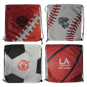 Promotional Backpacks-60020