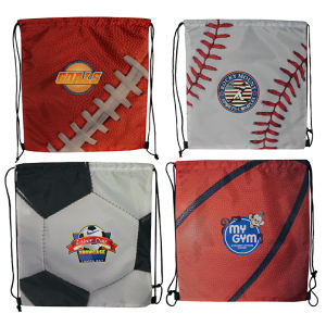 Promotional Backpacks-80-60020