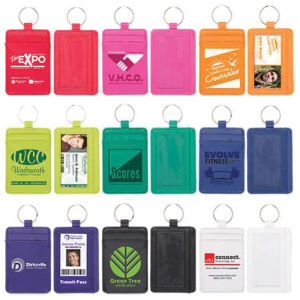 Promotional Wallets-6220