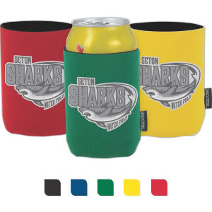 Promotional Beverage Insulators-46063