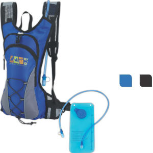 Promotional Hydration Bags-AP5014