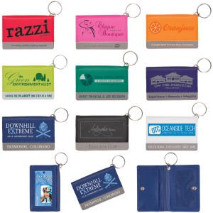 Promotional Wallets-6224