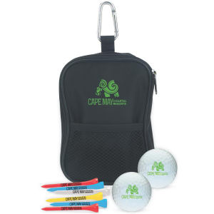 Promotional Sports Equipment-62311
