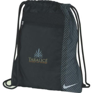 Promotional Bags Miscellaneous-62330