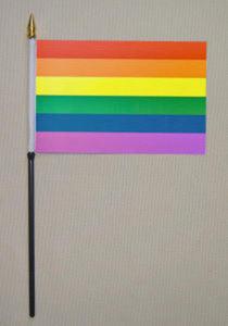 LGBT-46