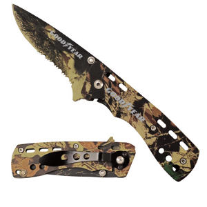Promotional Knives/Pocket Knives-KN6265CM