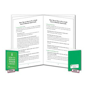 Promotional Books-5927