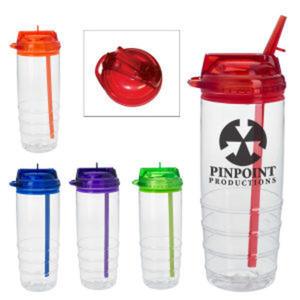 Promotional Sports Bottles-5936