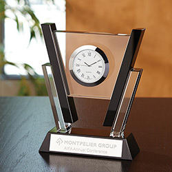 Promotional Timepiece Awards-6094