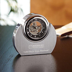 Promotional Timepiece Awards-8142