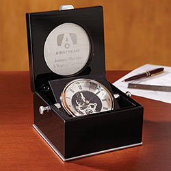 Promotional Timepiece Awards-8511