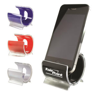 Promotional Phone Acccesories-040712