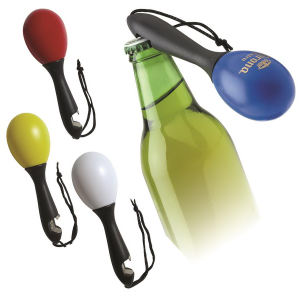 Promotional Can/Bottle Openers-060109