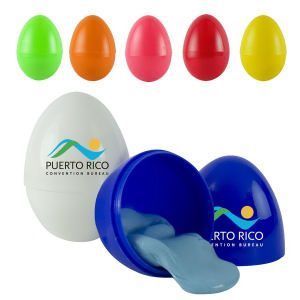 Promotional Executive Toys/Games-080700