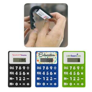 Promotional Calculators-C175