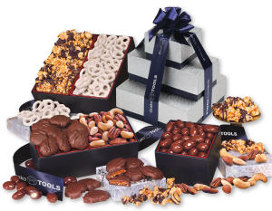 Promotional -SN3568-Food