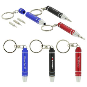 Promotional Tool Kits-T383