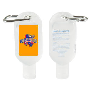 Promotional Antibacterial Items-H304