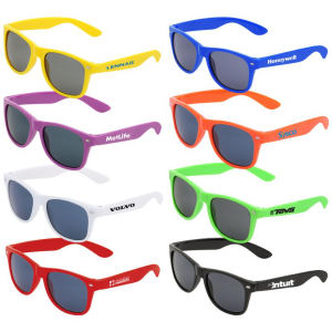 Promotional Sunglasses-J619