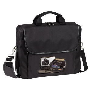Promotional Gym/Sports Bags-BRIEFCASE-B978