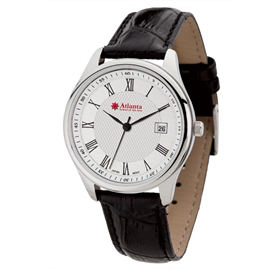Promotional Watches - Analog-WC2440