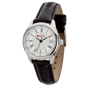 Promotional Watches - Analog-WC2441